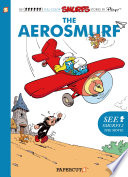 The Smurfs  16  The Aerosmurf
