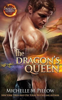 The Dragon s Queen