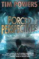 Forced Perspectives Book
