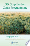 3D Graphics for Game Programming