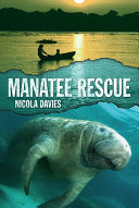 Manatee Rescue Like Killing A Very Big Fish