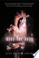Uses for Boys