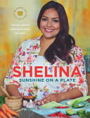 Sunshine On A Plate : the masterchef final: with her instinctive...
