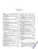 Nordisk Boghandlertidende. Nordische Buchhändlerzeitung red. von O. H. Delbanco