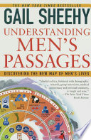 Understanding Men s Passages