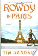 Rowdy in Paris Book PDF