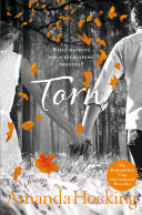 Torn: Trylle Trilogy 2 by Amanda Hocking