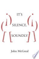It's Silence, Soundly Presently Continue The It Series