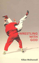 Wrestling with God God As They Stumble In Their