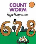 Count Worm