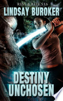 Destiny Unchosen Book PDF