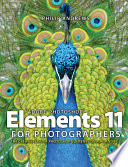 Adobe Photoshop Elements 11 for Photographers
