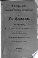 Verdeutschungsbücher des Allgemeinen deutschen Sprachvereins