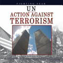 Un Action Against Terrorism