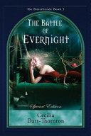 The Battle of Evernight   Special Edition