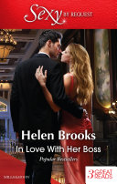 In Love With Her Boss The Mistress Contract A Boss In A Million The Parisian Playboy