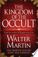 The Kingdom Of The Occult