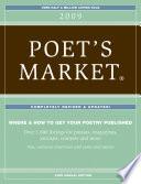 2009 Poet's Market