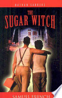 The Sugar Witch