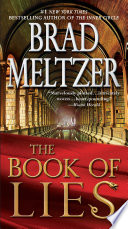 The Book of Lies Book PDF