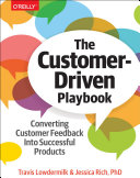 The Customer Driven Playbook
