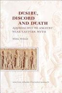 Desire  Discord  and Death