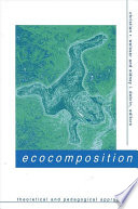 Ecocomposition