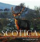 Fauna Scotica