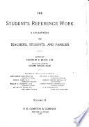 The Students  Reference Work