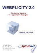 Webplicity 2 0