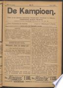 Apr 1, 1904