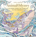Animal Odyssey : of miami ink. come along on...