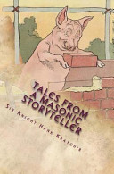 Tales From A Masonic Storyteller