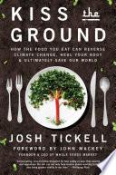 Kiss the Ground Book PDF
