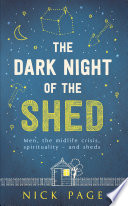 The Dark Night of the Shed Book PDF