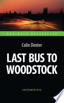 Last Bus to Woodstock