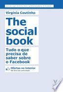 The Social Book   Tudo o que precisa de saber sobre o Facebook