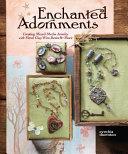Enchanted Adornments Book PDF