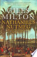 Nathaniel s Nutmeg
