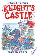 Knight S Castle book
