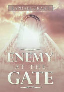 Enemy At The Gate : in the scriptures, but you dont understand...