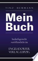 Mein Buch bedarfsgerecht ver  ffentlicht im Engelsdorfer Verlag