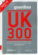 The Guardian UK 300