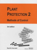 Plant Protection Volume 2