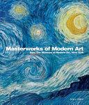 The First Modern Museums Of Art [Pdf/ePub] eBook