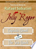 Jolly Roger book