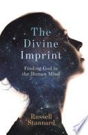 The Divine Imprint Book PDF