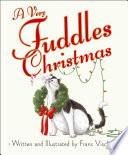 A Very Fuddles Christmas Book PDF