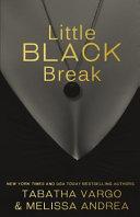 Little Black Break Pdf/ePub eBook