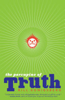 download ebook the porcupine of truth pdf epub